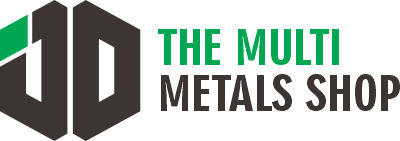 jdmetalslogo