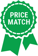 price-match-badge